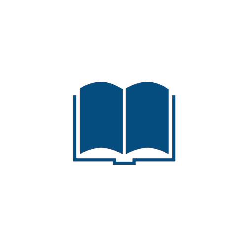 Handbook Creation